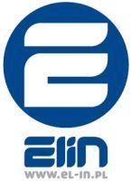 Generalny wykonawca - www.el-in.pl