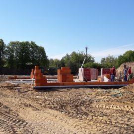 Budowa 2017-05-18