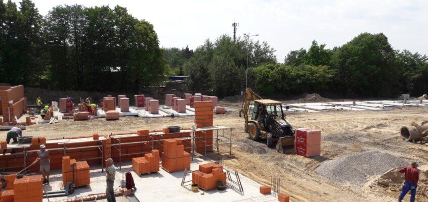 Budowa 2017-06-10