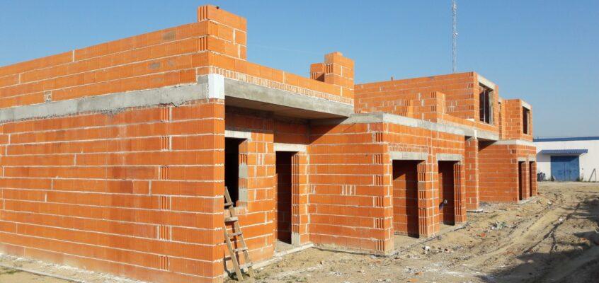 Budowa 2017-08-01