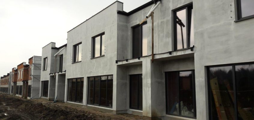 Budowa 2018-02-02