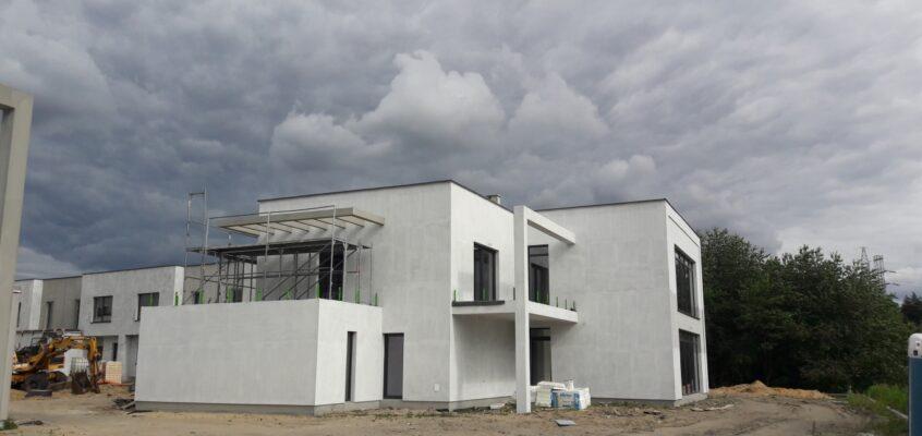 Budowa 2018-07-15