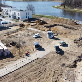 Budowa 2020-04-01