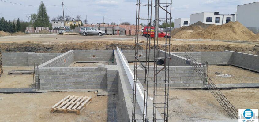 Budowa 2020-04-26