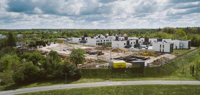Budowa 2020-05-12